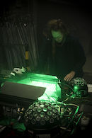 180208-uitleendienst-workshop-dmx-00054.jpg