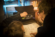 180208-uitleendienst-workshop-dmx-00041.jpg