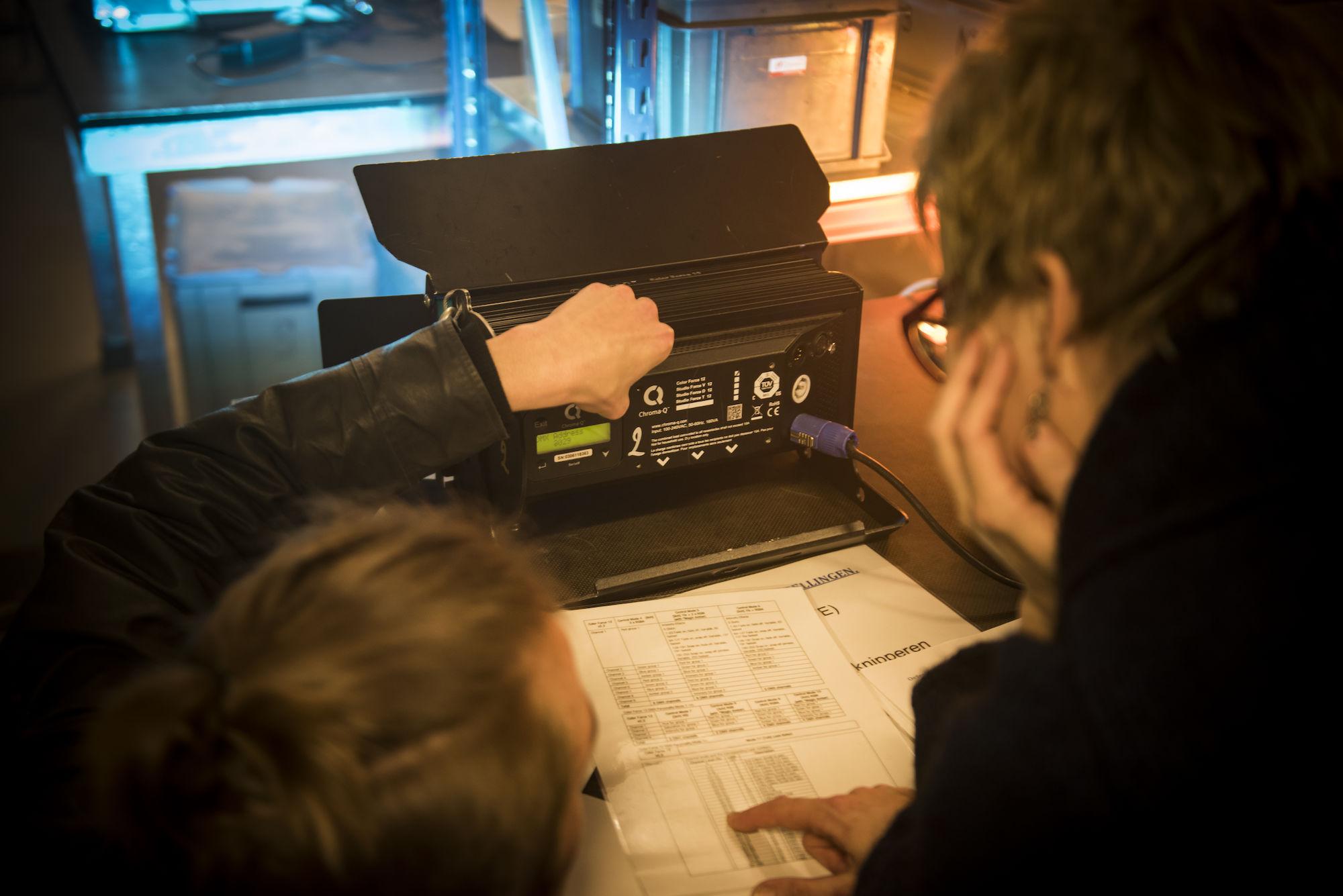 180208-uitleendienst-workshop-dmx-00041.jpg