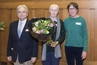 20190107 ontvangst Oost-Vlaamse Overheden 00067.jpg