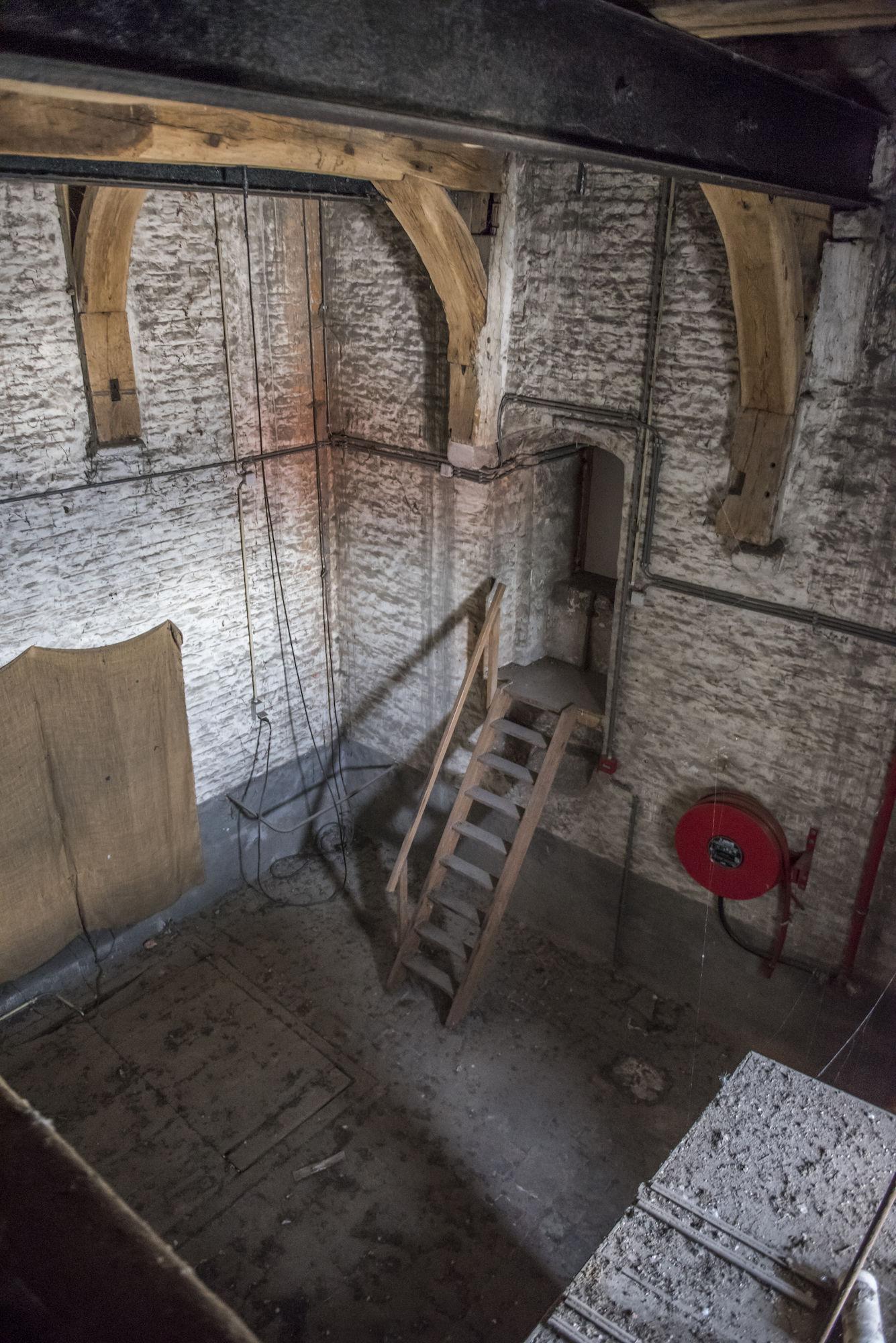 170823-Monumentenwacht-Kerk-Hamme-84.jpg