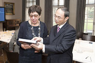190114 ontvangst Chinese ambassadeur PRC 00031.jpg