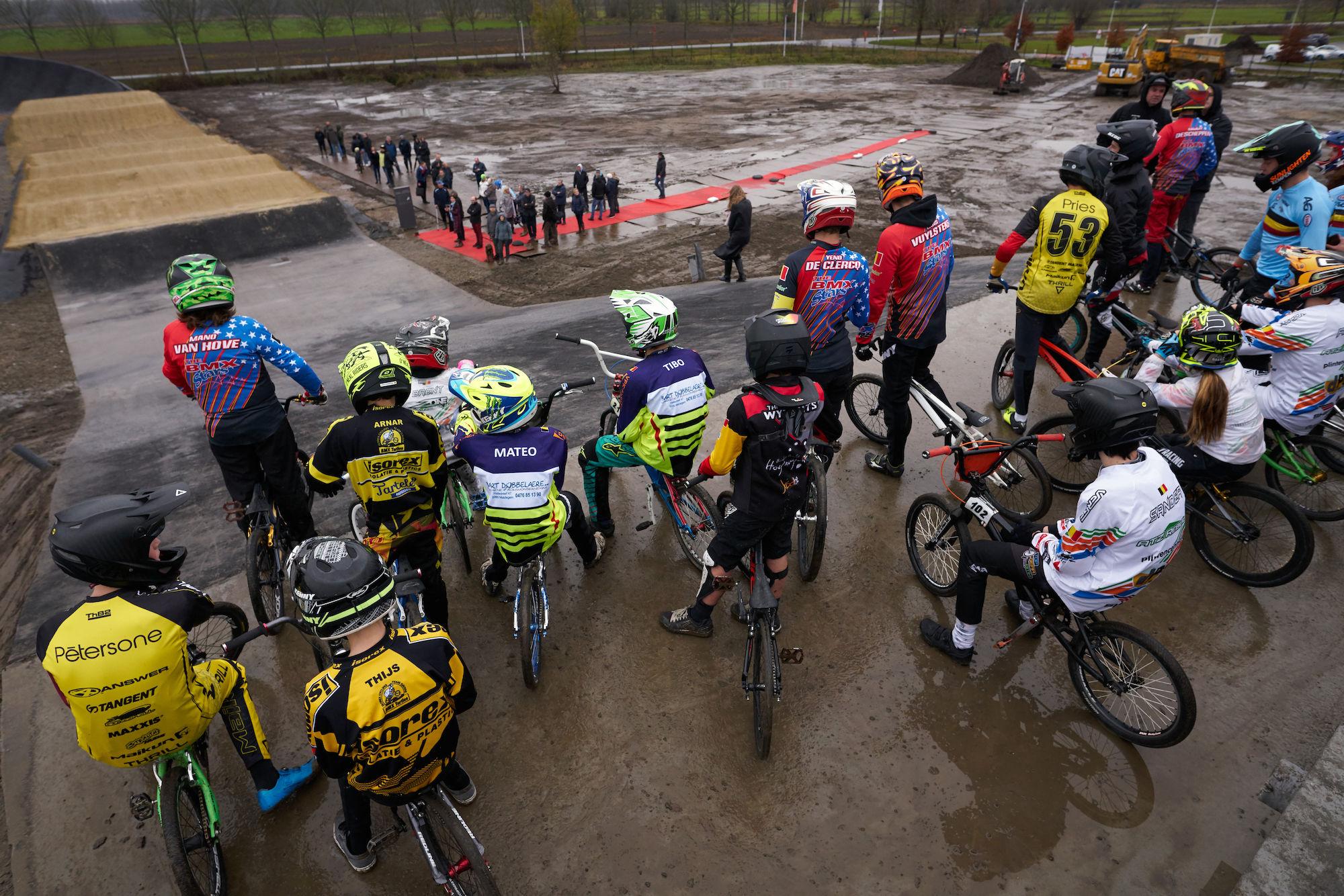 20181128_Puyenbroeck_officiele opening BMX parcour (53).jpg