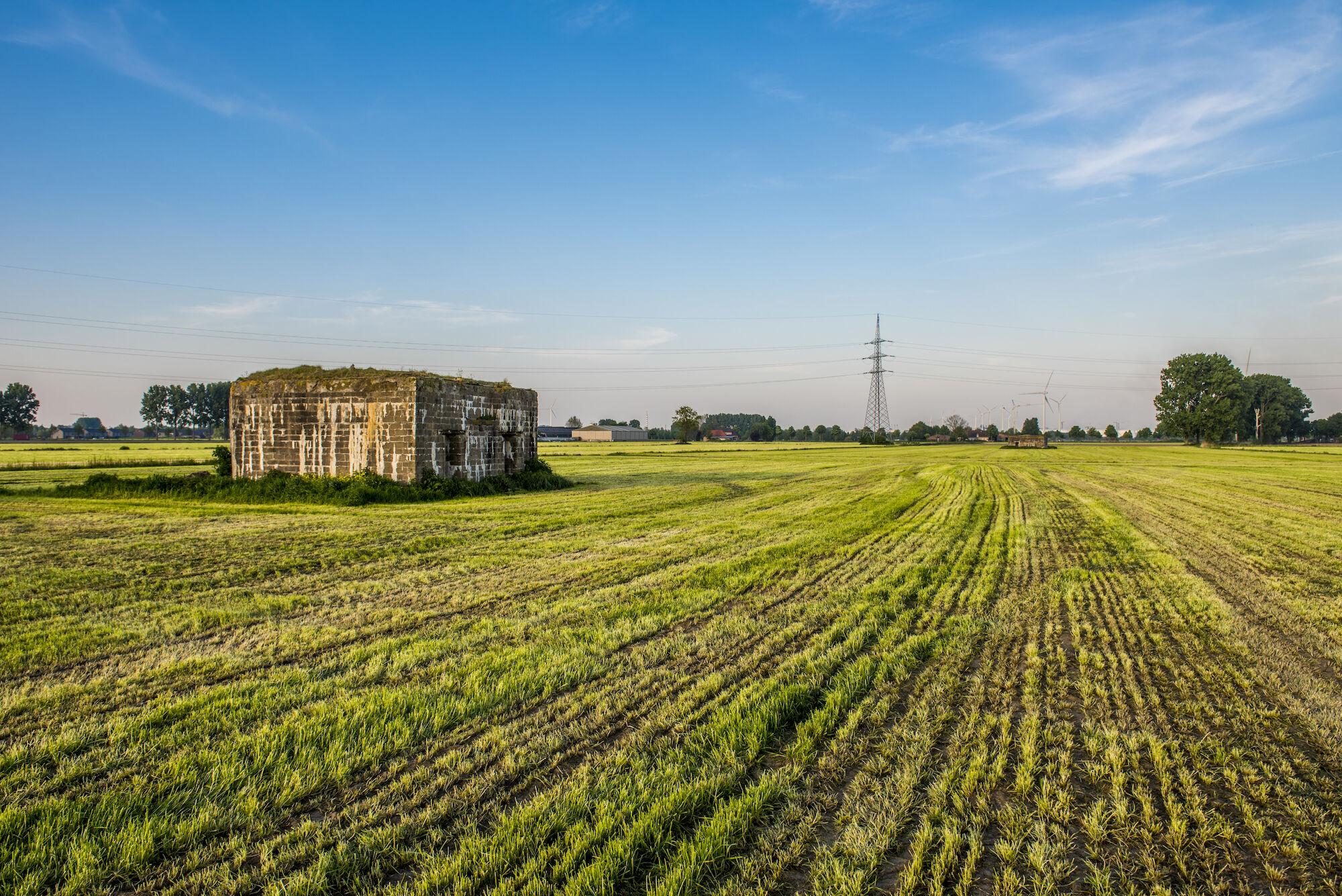 170510 bunkers Hollandstellung 00044.jpg