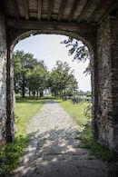 170826-Huysmanhoeve-OVL-zomert-77.jpg