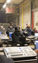 160225-uitleendienst-workshop-chamsys-05.jpg