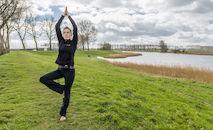 160407-boerekreek-yoga-24.jpg