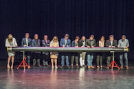 20180424_warmtecongres_00113.jpg