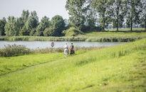 170826-Boerekreek-OVL-zomert-27.jpg