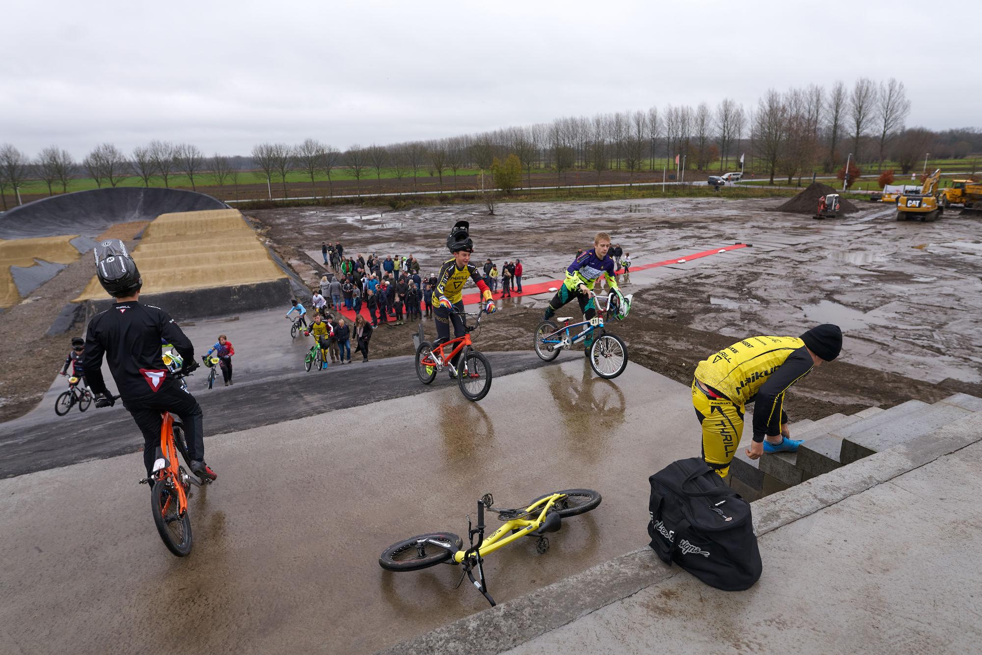 20181128_Puyenbroeck_officiele opening BMX parcour (43).jpg