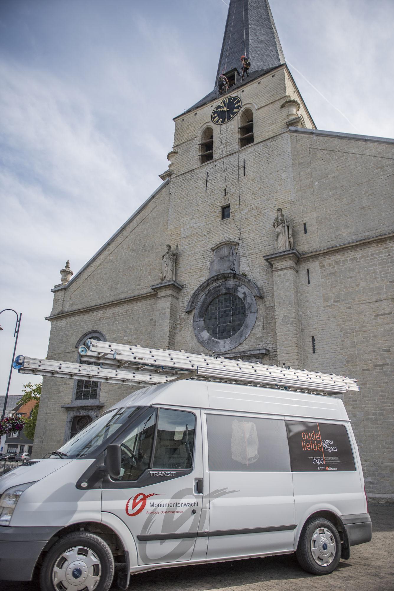 170823-Monumentenwacht-Kerk-Hamme-94.jpg