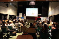 20180424_warmtecongres_VM_00072.JPG