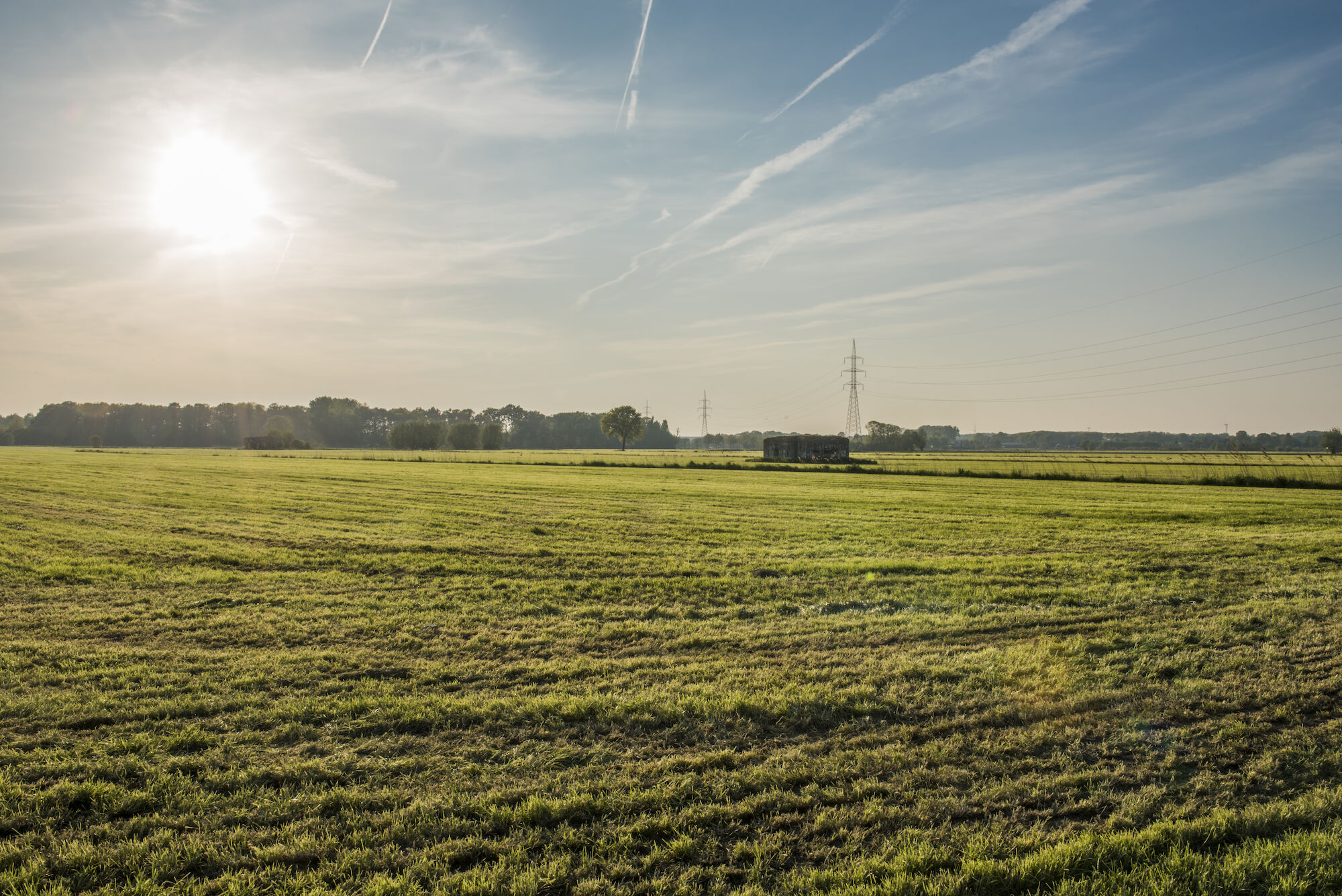 170510 bunkers Hollandstellung 00034.jpg