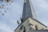 170823-Monumentenwacht-Kerk-Hamme-142.jpg
