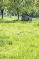 170826-Huysmanhoeve-OVL-zomert-83.jpg