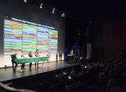20180424_warmtecongres_00061.jpg