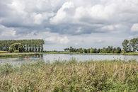 170917-boerekreek-opendeurdag-33.jpg