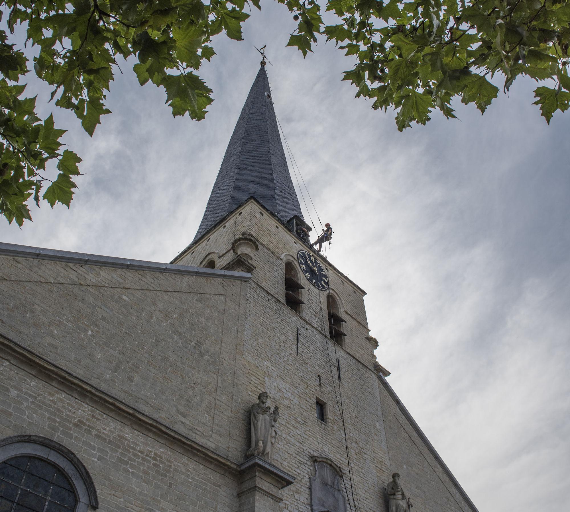 170823-Monumentenwacht-Kerk-Hamme-100.jpg