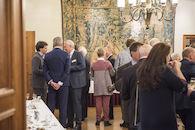 20190107 ontvangst Oost-Vlaamse Overheden 00085.jpg