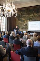 20190510 Erfgoedtreffen STAM Gent 120.jpg
