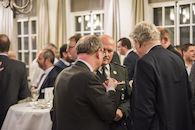 20190107 ontvangst Oost-Vlaamse Overheden 00086.jpg