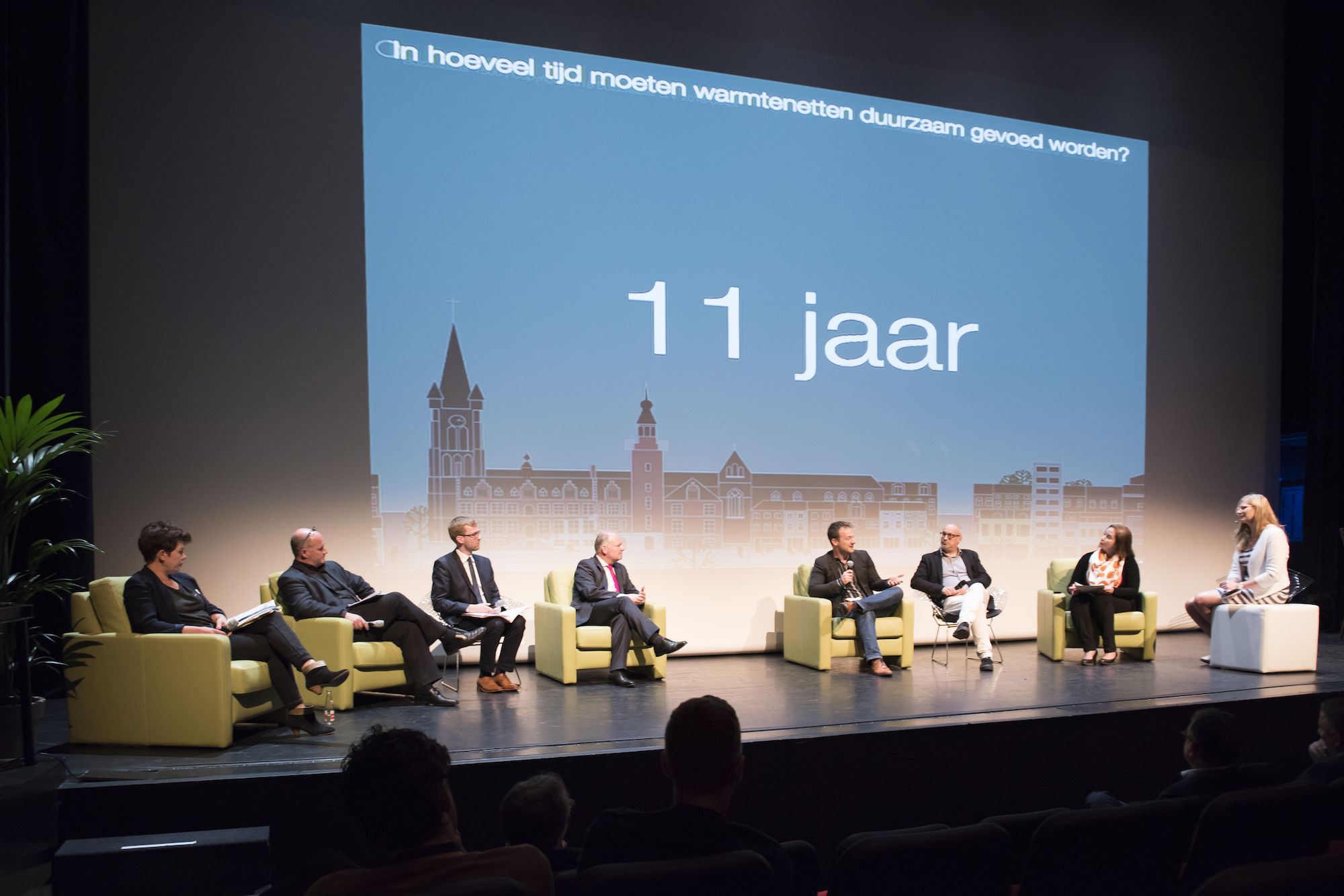 20180424_warmtecongres_00125.jpg