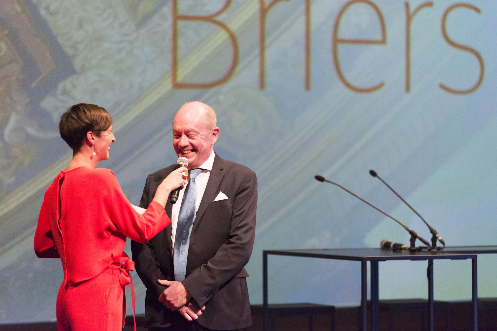 20181023 Afscheidsviering gouverneur Jan Briers