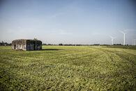 170510 bunkers Hollandstellung 00017.jpg