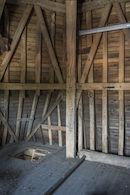 170823-Monumentenwacht-Kerk-Hamme-11.jpg