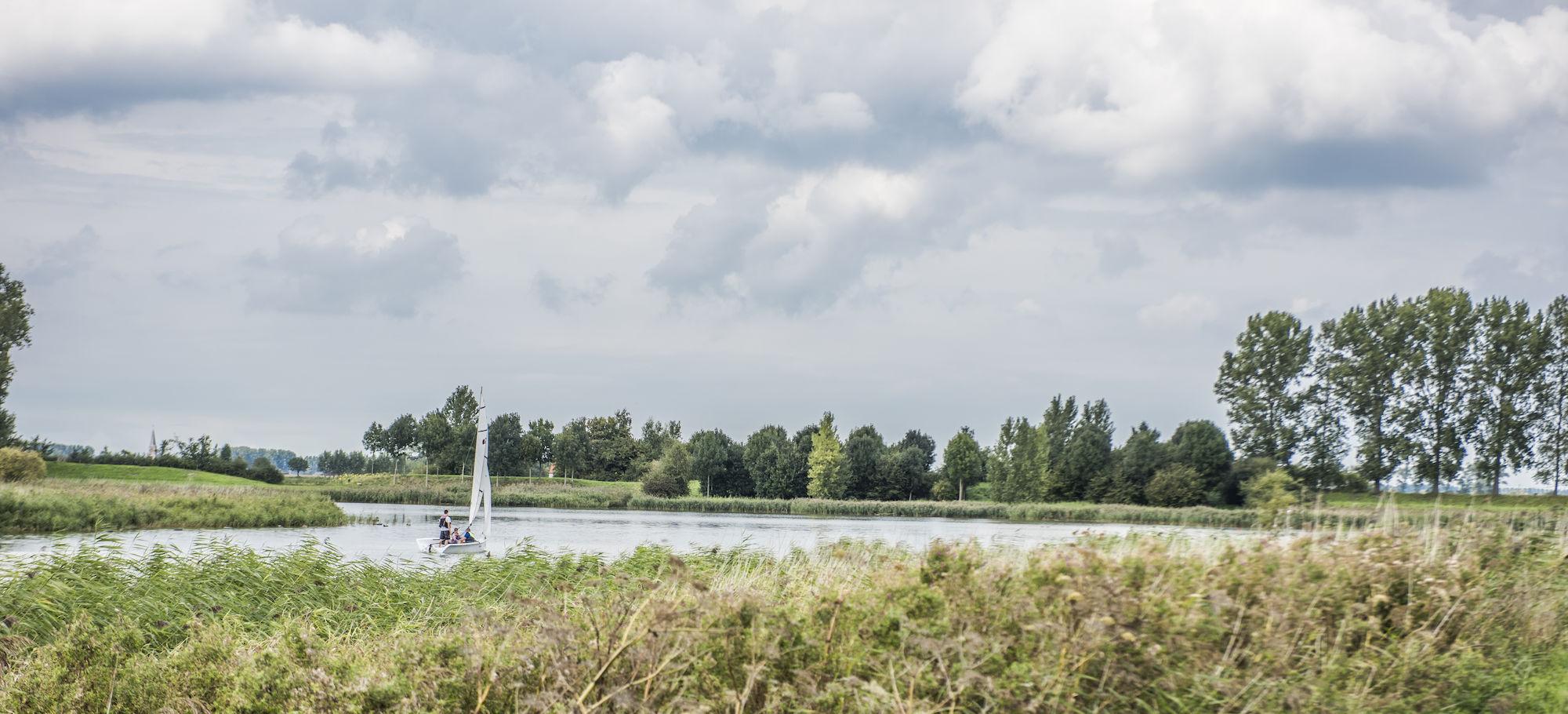 170917-boerekreek-opendeurdag-28.jpg