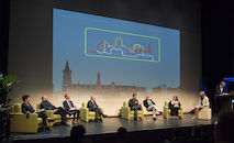 20180424_warmtecongres_00116.jpg