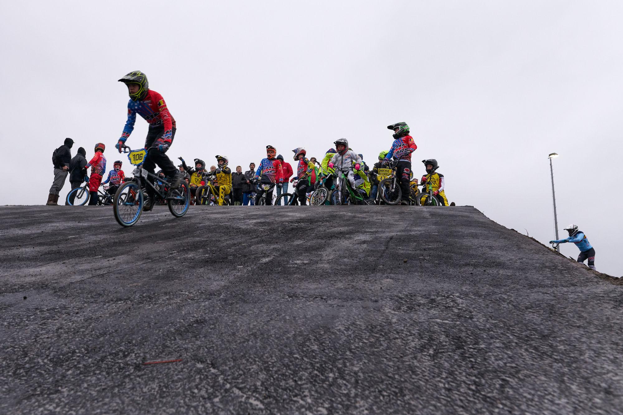 20181128_Puyenbroeck_officiele opening BMX parcour (51).jpg
