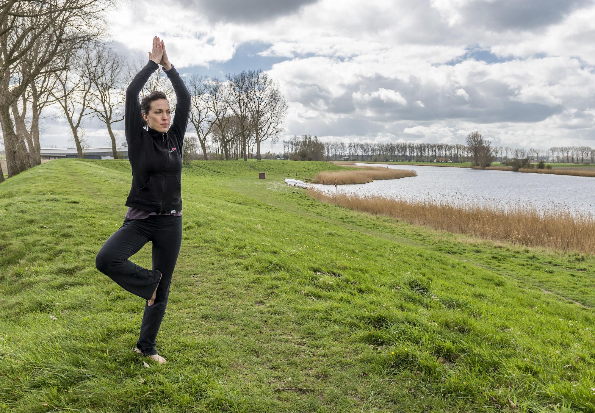 160407-boerekreek-yoga-14.jpg