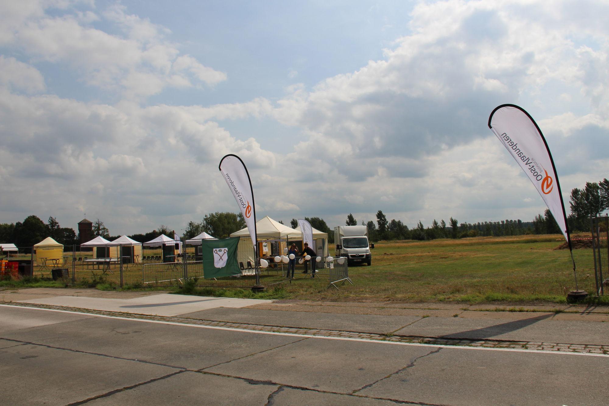 20170824 Participatiemoment Moerbeke Suikerfabrieksite (1).JPG