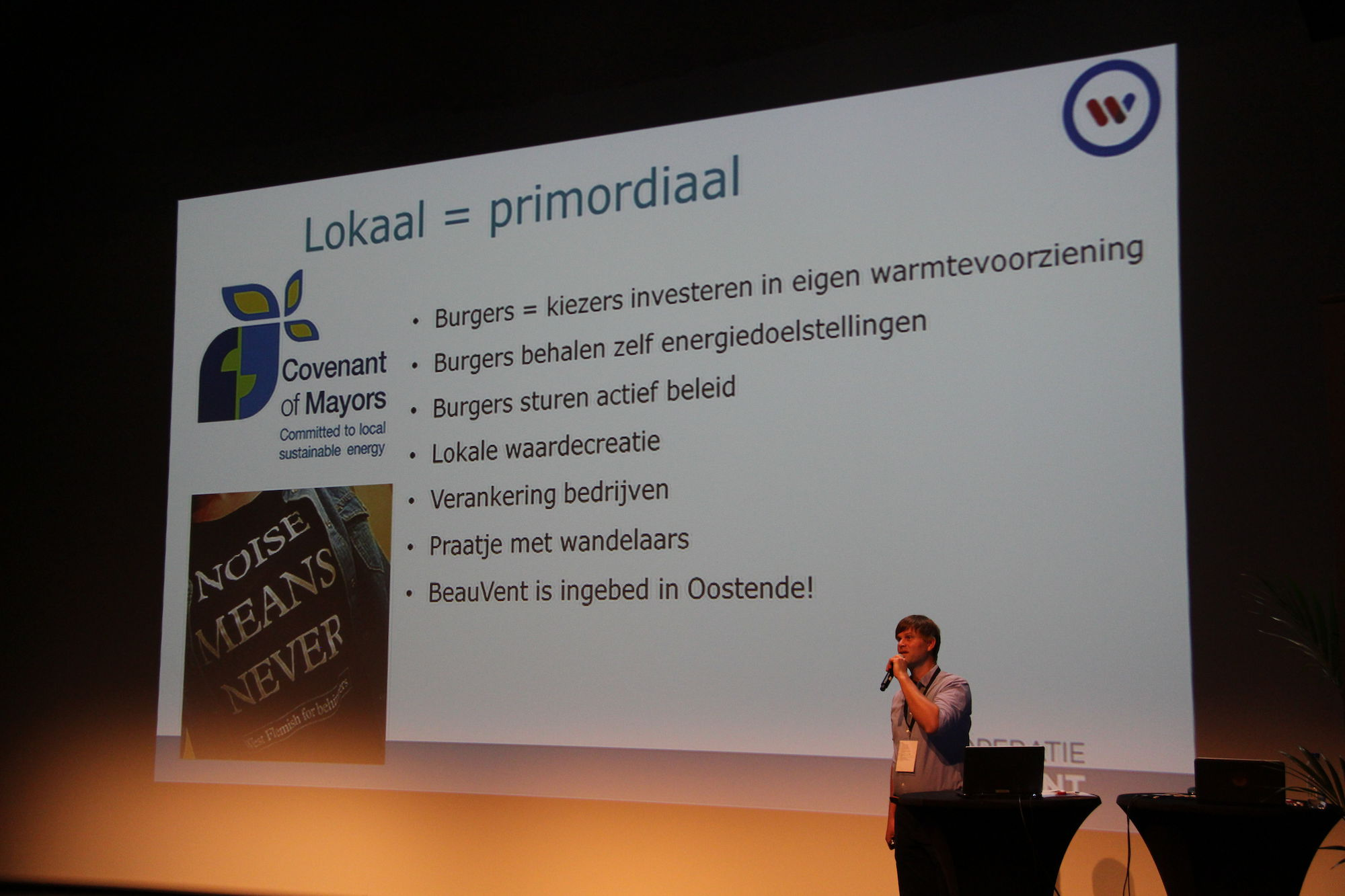 20180424_warmtecongres_VM_00081.JPG