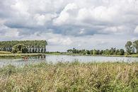 170917-boerekreek-opendeurdag-32.jpg