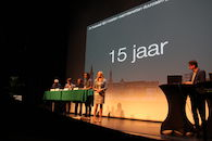 20180424_warmtecongres_VM_00227.JPG