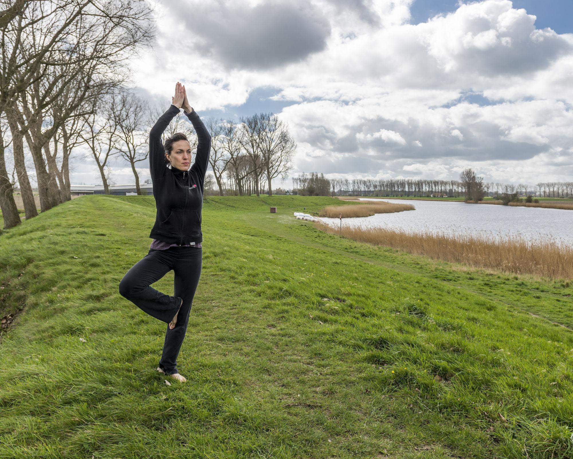 160407-boerekreek-yoga-13.jpg