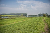 160826-De-Boerekreek-48.jpg