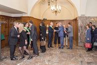 20190107 ontvangst Oost-Vlaamse Overheden 00011.jpg