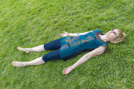 160407-boerekreek-yoga-48.jpg