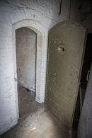 170910-Open-Monumentendag-Leopoldskazerne-15.jpg