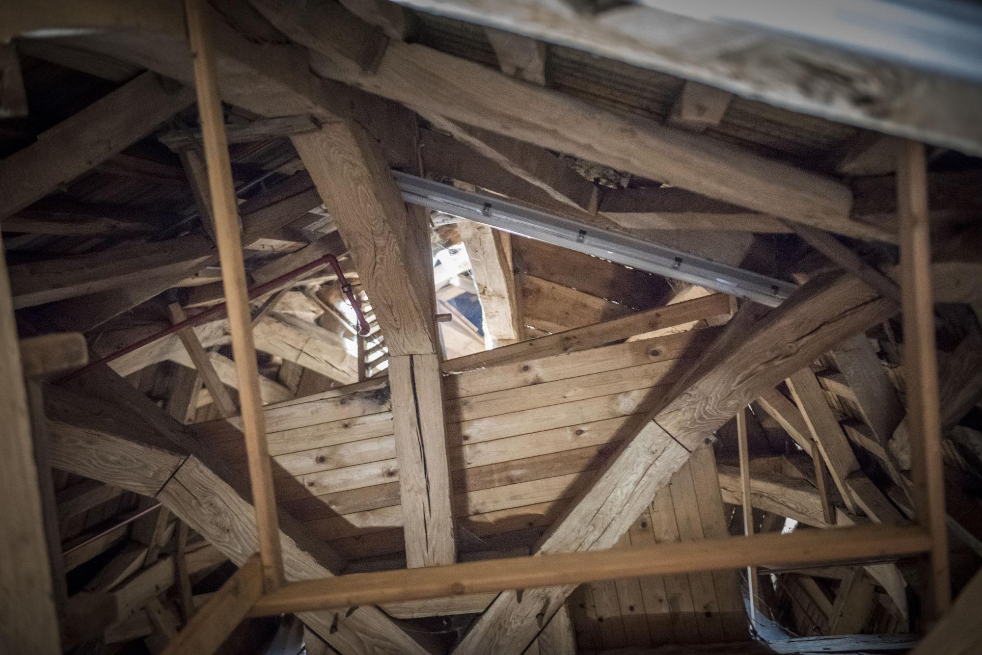 170823-Monumentenwacht-Kerk-Hamme-68.jpg