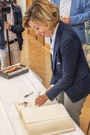 20200901 Gouverneur Carina Van Cauter persmoment 19.jpg
