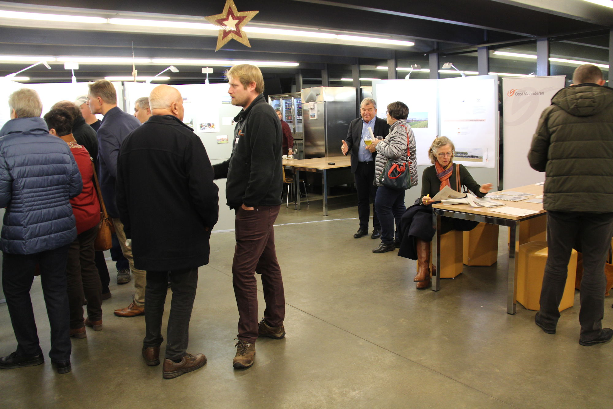 20181220 infomarkt PRUP De Boerekreek (5).JPG