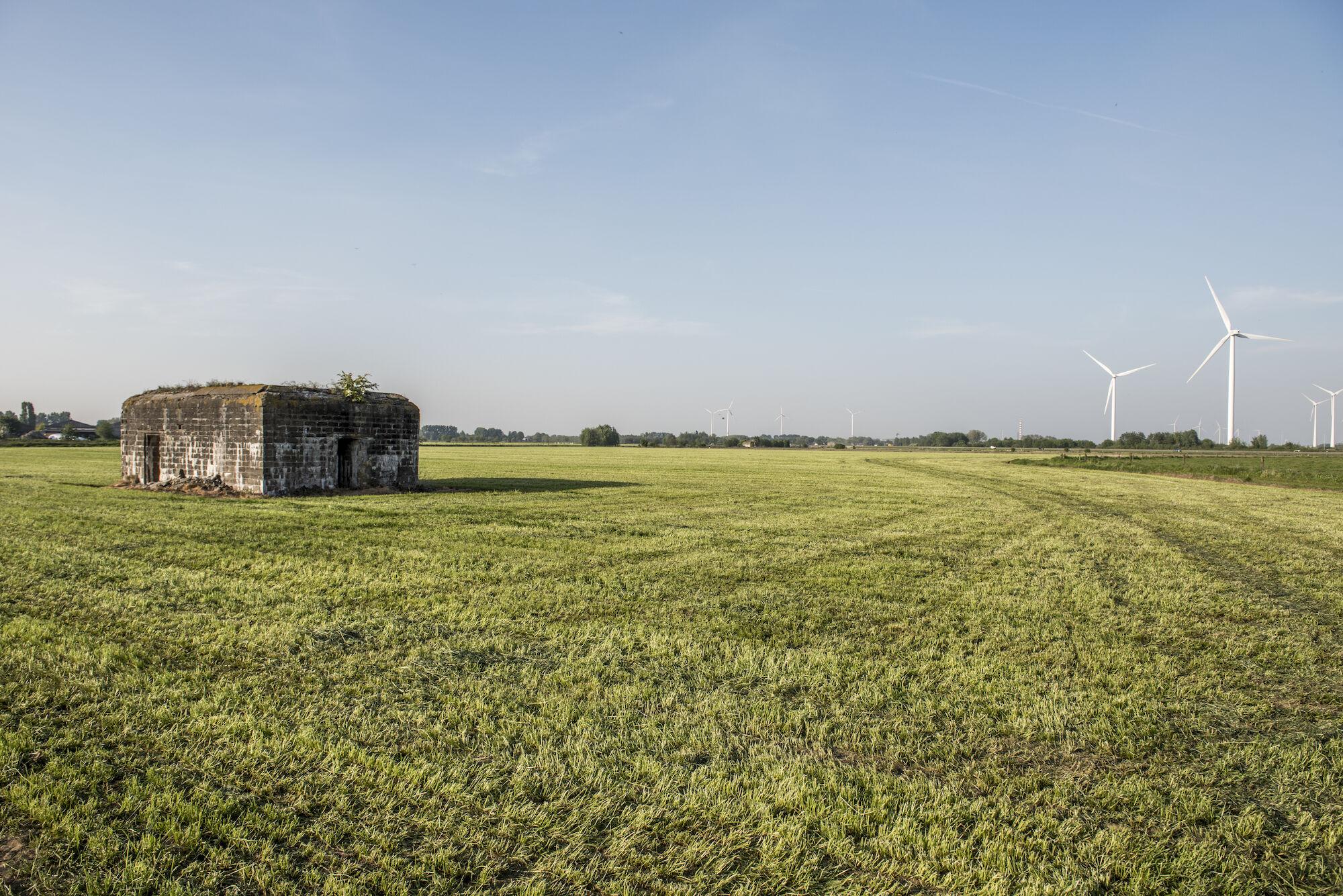 170510 bunkers Hollandstellung 00016.jpg