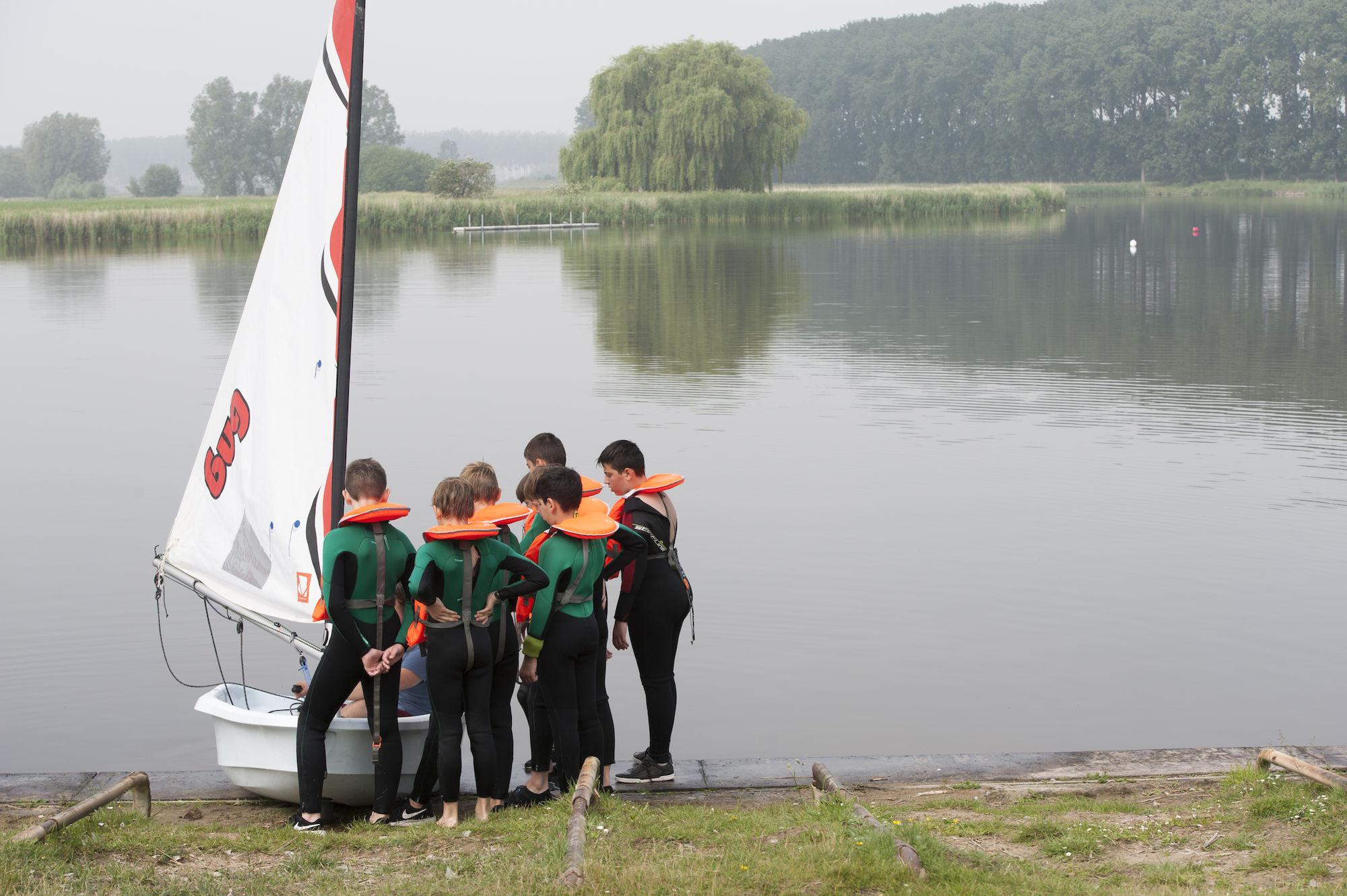 20180530 Sportklas De Boerekreek (54).jpg