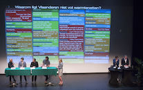 20180424_warmtecongres_00013.jpg