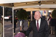 20181023 Afscheidsviering gouverneur Jan Briers 00075.jpg