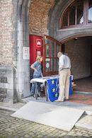170910-Open-Monumentendag-Leopoldskazerne-10.jpg